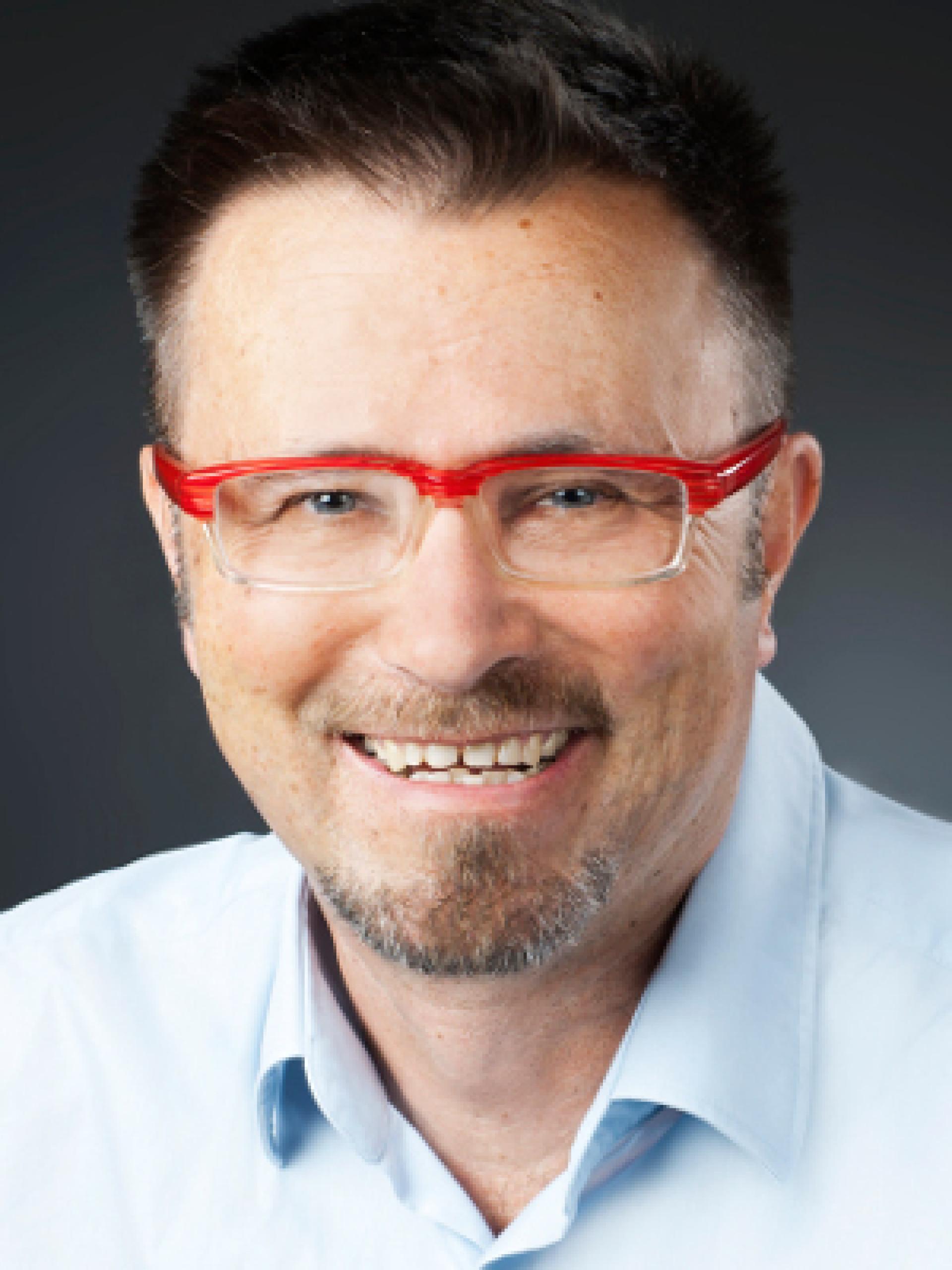 Markus Bähr Dossenheim